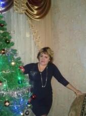 Tatyana, 41, Kazakhstan, Qashyr