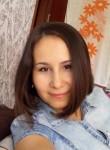 ROZALINA, 38, Naberezhnyye Chelny