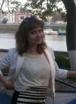 Olesya, 49  , Tver