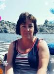 Eva, 45  , Bakhchysaray