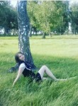 yula, 18  , Targu Jiu