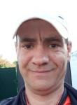 Jurgen, 44  , Lanaken