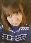 Yuliya, 33, Velikiy Novgorod