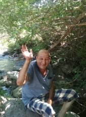 Gog, 56, Armenia, Yerevan
