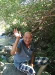 Gog, 56  , Yerevan