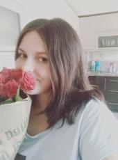 Viktoriy, 19, Ukraine, Mykolayiv