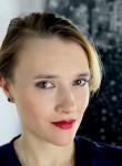 Vera, 26, Moscow