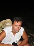 mikhail, 41, Tambov