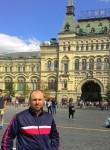 Dima, 32  , Westerburg