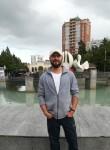 Konstantin, 32  , Miass