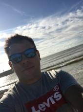 Artem, 36, Russia, Podolsk