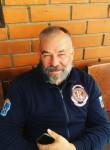 Artem, 35, Podolsk