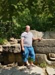 Denis, 36  , Orlovskiy