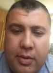 Ivanov, 31  , Irbit