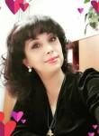 Olga, 46  , Tashkent