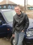 Andrey, 39  , Minusinsk
