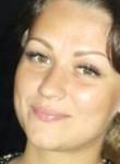 Irina Irina, 37  , Verkhnyaya Pyshma