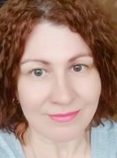 Galina, 43, Abkhazia, Sokhumi