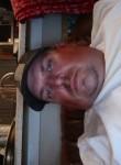 Billy G, 43  , Dallas