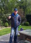 Юрий, 51  , Cloppenburg