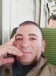 سيد, 40  , Al Jizah