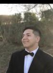Moises Ochoa, 19  , Moreno Valley