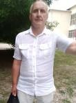 Oleg, 51, Simferopol