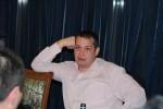 Eduard, 39 - Just Me Photography 7