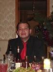Eduard, 39, Rostov-na-Donu