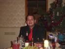 Eduard, 39 - Just Me Новый 2013 год!!!