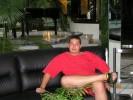 Eduard, 39 - Just Me Photography 2