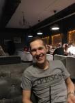 Aleksey, 25  , Orshanka