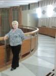 Valentina Shivdyakova, 68  , Segezha