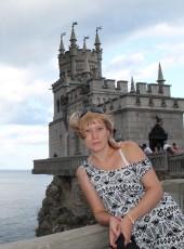 Olesya, 33, Russia, Moscow