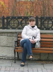 Tatyana, 43, Russia, Norilsk