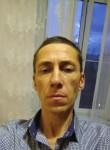 Nikolay, 43, Nizhniy Novgorod