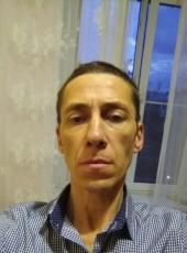 Nikolay, 44, Russia, Nizhniy Novgorod