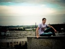 Vitaliy, 28 - Just Me Photography 1