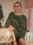 vitaliy, 31, Arkhangelsk