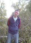Aleksey, 47  , Ishimbay