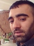 Kadir, 18, Ankara