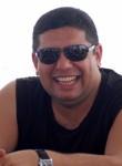 Fuad, 47  , Khmilnik