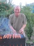 Viktor, 52  , Luhansk