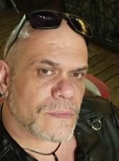 Norbert, 46, Austria, Schwechat