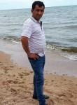 Edik, 39  , Agdzhabedy