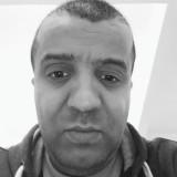 Mustafa, 33  , Bagcilar