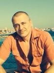 Vitaliy, 49  , Saratov
