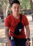 JAME 🥊, 24  , Bangkok