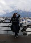 Lena, 44  , Tomilino