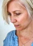 Lilya, 43, Aqsay